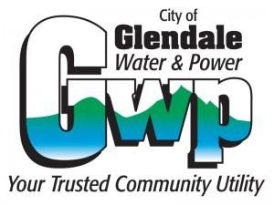 GWP_Logo_sm300dpi-300x225