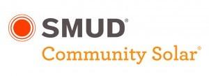 SMUDCommunitySolar-Progm-colr-300x109